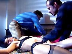 Sonia Topazio in Blessed Transgression! tube porn video