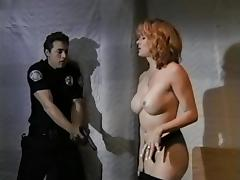 Mia Zottoli,Lisa Throw,Lisa Comshaw,Venesa Talor in Shandra: The Jungle Girl (1999) tube porn video