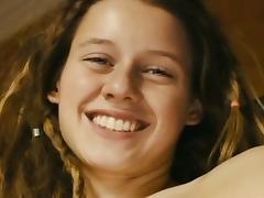 Manuela Vellés in CaóTica Ana (2007) tube porn video