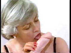 Hairy Granny R20 tube porn video