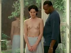 Anne Coesens in Le Secret (2000) tube porn video