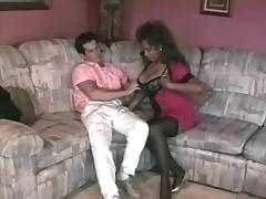Persia vintage tube porn video
