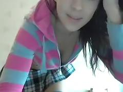 Kinky and perfect immature sex chat tube porn video
