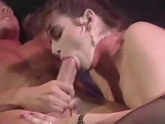 VPP-Splendor Peter North.......TAKMAR tube porn video