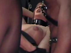 bdsm01 part02 tube porn video