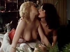 Hafen Melody (german vintage) tube porn video