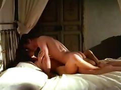 Stefania Casini nude in 1900 tube porn video