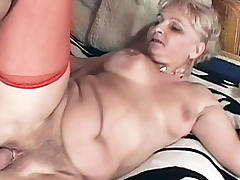 Ursula in Hey grandma is a whore 12 Scene 4 tube porn video