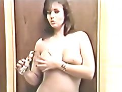 Tamara Lee And Sean Michaels tube porn video