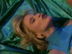 Cheri Taylor & Rick Savage - Scarlet Bride (1989) tube porn video