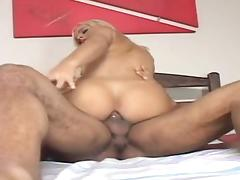 Bisexual Group288 tube porn video