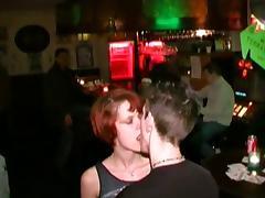 Gokje wagen tube porn video