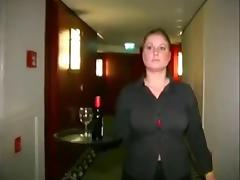 Dutch Room Service tube porn video