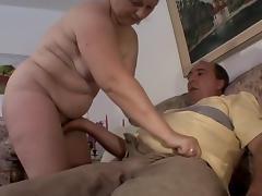 grandpa pleasure tube porn video