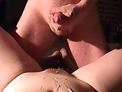 Danish hmp8 tube porn video