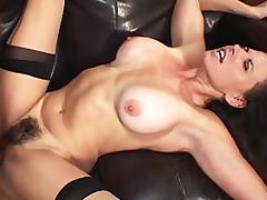 Selena Steele in Miltf 19 scene 2 tube porn video