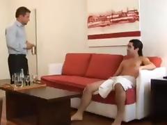 Trios de argentinos calientes 2 tube porn video