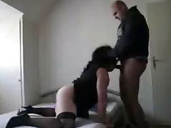 german couple tube porn video