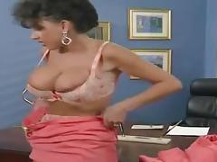 sarah young in girl partone scena tube porn video