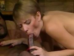 Athena Starr long nails tube porn video