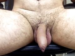 AMAZING SOFT 2 HARD HANDSFREE 4SKIN CUM tube porn video