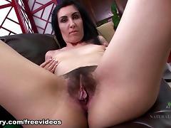 ATKhairy: Alaya - Amateur Movie tube porn video