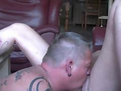fuck my ass an make me squirt tube porn video
