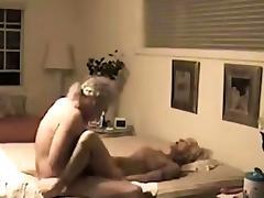 18 ans francaise tube porn video