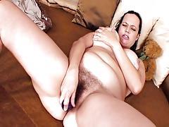 Rea.White.AO.1105 tube porn video