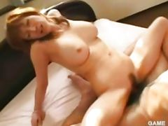 Japanese no mask 001 tube porn video