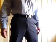 undress for u tube porn video