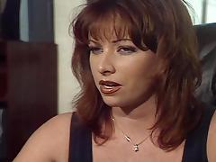 KYLIE IRELAND: #56 Vengeance tube porn video