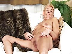 Scarlett.J tube porn video