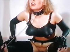 danish latex-leather tube porn video