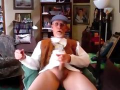 Erotic Engineer Part three of three tube porn video