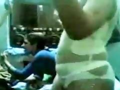 Arab egypt Sharmata17 New tube porn video