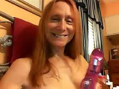 ugly rude bitch tube porn video