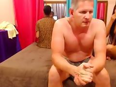 jeniferycarlos intimate record on 01/20/15 17:39 from chaturbate tube porn video