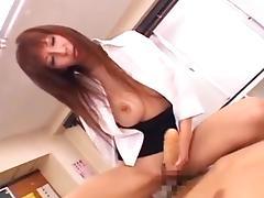 2 futanari and 2 men tube porn video