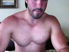 musclenerd32 dilettante movie on 06/15/15 from chaturbate tube porn video