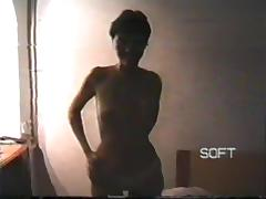 Old Record - Swingers In Homemade Porn. tube porn video