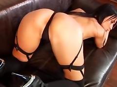 Roxy Taggart tube porn video