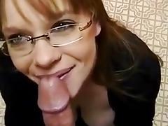 Making amateur pov porn vids makes me aroused tube porn video