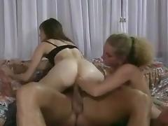 French Classic Bizar tube porn video