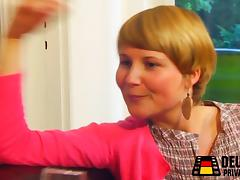 Liebesvolle Lesben spiele tube porn video