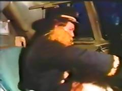 Lust Flight 2000 - 1978 tube porn video