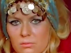 70s Porn Musical tube porn video