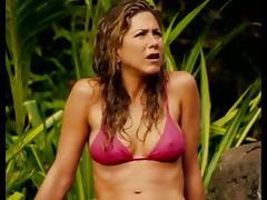 Jennifer Aniston Best Compilation (All Films - All Scenes) tube porn video