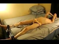 Bound And Gagged 5.0 tube porn video