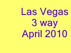 LasVegas(two) April 2010 tube porn video